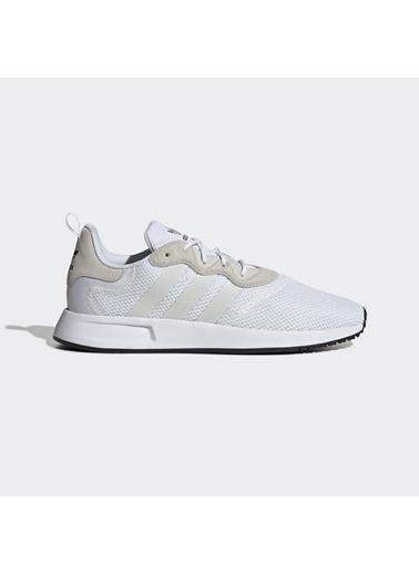adidas Erkek X_Plr S Sneakers EF5507 Gri